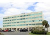 Pensacola Office Space for Lease - 8,315 SF