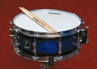 Skype Drum Lessons First Lesson Free
