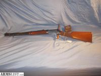 For Sale/Trade: winchester 94 375