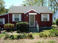 Single-family home Rental - 537 Lenox Ave