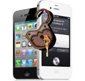 Enjoy pleasant process of iPhone unlocking: