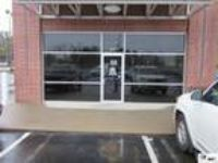 Retail-Commercial for Lease: 4624 Cypress Street