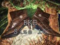 BKE Boots