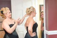 Salon Evolve : Makeup Salon in Limerick Pennsylvania