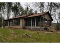 Foreclosure - Red Hawk Rd, Mouth Of Wilson VA 24363