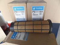 Sell 3 Donaldson P611189 Air Filters Crossover Wix 49189 John Deere AT332909 - B motorcycle in Oak Lawn, Illinois, United States, for US $20.00
