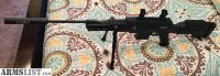 For Sale: Black Ops .177 Air Rifle