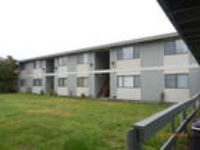 . - Christine Apartments