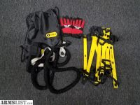 For Sale: Sports Training Equipment