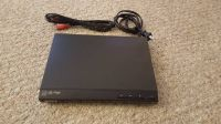 Sony DVP-SR210P DVD CD Player