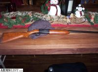 For Sale: winchester 37 16 gauge