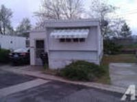 $9900 / 2 BR - 900ft - ^^^ For Sale $9,900 - 2 BR 1 BA Mobile Home