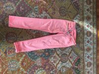 American eagle. Melon stretch jeans/ with belt size 6 $8