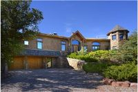 $3,650,000, 1960/1964 Juniper Hill Road - Ph. 970-688-0609