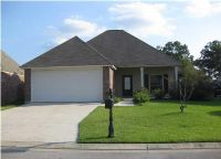 $800, 3br, House for rent in Gonzales, LA 70737