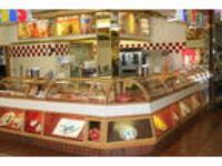 Business For Sale: Food Court Business For Sale