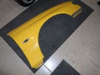 Buy 04 05 06 Pontiac GTO RH Pass Fender Used Yellow Holden LS1 LS2 5.7 6.0 Bracket motorcycle in Euclid, Ohio, United States, for US $115.00