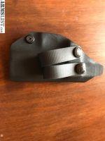 For Sale: IWB Holster for Glock 43 (Kingman, AZ)