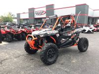 $16,900, 2015 Polaris RZR XP 1000 EPS High Lifter Edition High-Performance