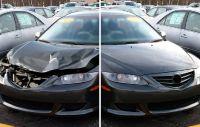JT Motors Service Center,automotive repair!