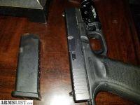 For Sale/Trade: Glock 23 Gen 4 NEW