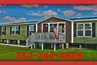 MOBILE OR MODULAR HOMES BRAND NEW 2017 ALL SIZE HOMES
