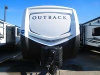 2018 Outback 324CG Super-Lite