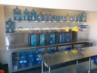 Purified Drinking Water Store