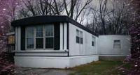 3 bedroom in Marysville