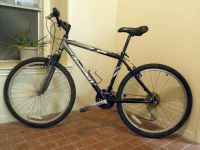 Diamondback Outlook Mountain Bike Medium