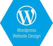 Wordpress Website Development Company USA- Byteoi