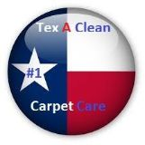 $60, Carpet Cleaning