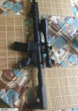 For Sale: Ar15 Colt