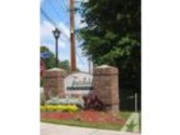 $925 / 4 BR - 1343ft - Fairfield Estates