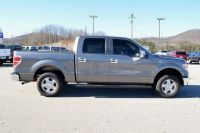 2010 Ford F-150 SUPERCREW XLT 2WD LOADED PERFECT CARFAX