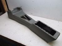 Purchase 73-81 CAMARO ORIGINAL GRAY AUTO CENTER CONSOLE motorcycle in Bedford, Ohio, United States, for US $119.99