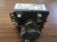 Whirlpool Dryer Timer P/N 3976576
