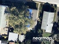 2 Bed 1.0 Bath Preforeclosure Property in Wilmington, DE 19804 - W Summit Ave