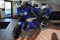 2004 Yamaha YZF-R1 -