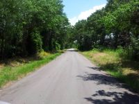 - $33500 8.7 Wooded Acres (Quitman, Tx)