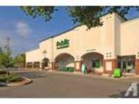 Gainesville Shopping Center - Retail Space Available