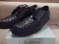 Audition Walking Shoes