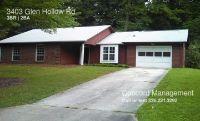 3403 Glen Hollow Rd