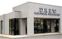 Drew Mortgage Associates - The Most Preferred Mortgage Company in Boston, MA