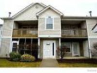 SHOW PLACE LONG MEADOW TR. CONDO COMPLETELY UPDATED Two BRTwo BA