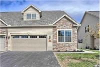 $298,900, 2560 Sq. ft., 252 West View - Ph. 717-761-6300