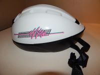 SNELL BICYCLE HELMET - ADULT M/L