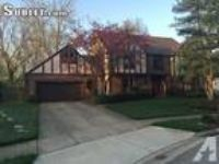 $700 room for rent in Westerville Columbus Columbus Region