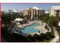 $900 / 3 BR - 1853ft - Cypress Pointe Resort 7 days- Check in 12/24/