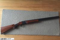 For Sale: Winchester model 96